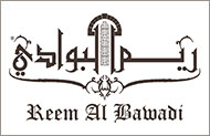Award-Winning Lebanese Dining Experience at Reem Al Bawadi