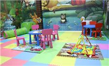 kids-club-at-ramada-hotel-manama-city-bahrain