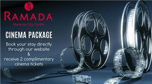 Cinema Package